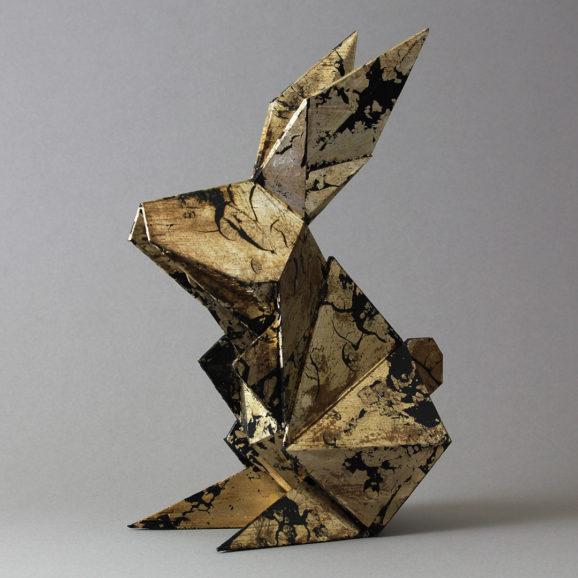 origamix-rabbit-norikonaito-01